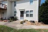 11006 Crooked Road - Photo 16
