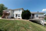 11006 Crooked Road - Photo 3