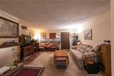 11006 Crooked Road - Photo 6
