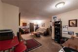 11006 Crooked Road - Photo 7