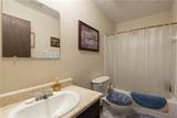 11006 Crooked Road - Photo 10