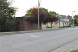 101 3rd Street - Photo 8