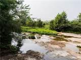 3829 1000 Road - Photo 26
