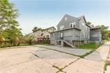 5601 Lydia Avenue - Photo 29