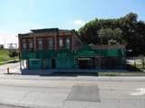 2548 Prospect Avenue - Photo 4
