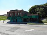 2548 Prospect Avenue - Photo 5