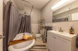 4330 Troost Avenue - Photo 14