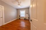 4330 Troost Avenue - Photo 16