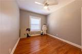 4330 Troost Avenue - Photo 17