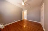 4330 Troost Avenue - Photo 18