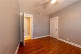 4330 Troost Avenue - Photo 19