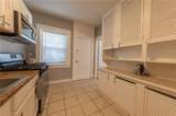 4330 Troost Avenue - Photo 20