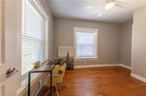 4330 Troost Avenue - Photo 23