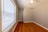4330 Troost Avenue - Photo 24