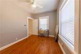 4330 Troost Avenue - Photo 25