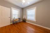 4330 Troost Avenue - Photo 26