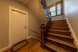 4330 Troost Avenue - Photo 27