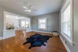 4330 Troost Avenue - Photo 4