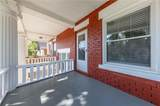 4330 Troost Avenue - Photo 33