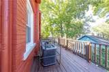 4330 Troost Avenue - Photo 34