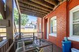 4330 Troost Avenue - Photo 36