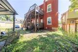 4330 Troost Avenue - Photo 37
