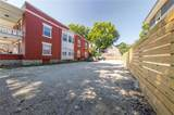 4330 Troost Avenue - Photo 39