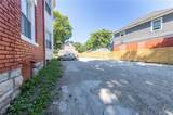 4330 Troost Avenue - Photo 40