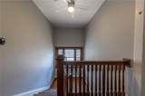 4330 Troost Avenue - Photo 5