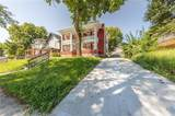 4330 Troost Avenue - Photo 41