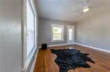 4330 Troost Avenue - Photo 7