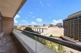 400 49th #2044 Terrace - Photo 26