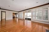 400 49th #2044 Terrace - Photo 9