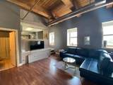 609 Central Street - Photo 2