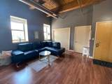 609 Central Street - Photo 3