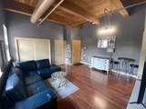 609 Central Street - Photo 9