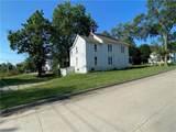 301 South Main Street - Photo 2