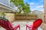 10204 96th Terrace - Photo 23