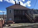 1624 Savannah Avenue - Photo 2
