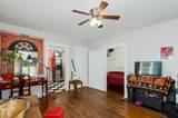 4245 Harrison Street - Photo 6