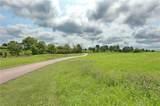 Tract 1 Singleton Branch Road - Photo 4