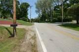 3420 Winn Road - Photo 23
