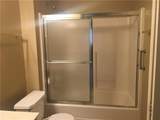 2820-2822 Mill Place - Photo 11