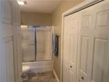 2820-2822 Mill Place - Photo 14