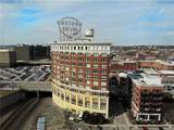 2107 Grand #408 Boulevard - Photo 2