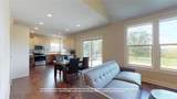 1354 161st Terrace - Photo 11