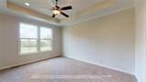 1354 161st Terrace - Photo 20
