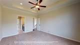 1354 161st Terrace - Photo 21
