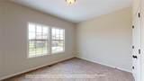 1354 161st Terrace - Photo 30