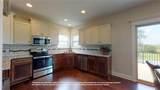 1354 161st Terrace - Photo 4